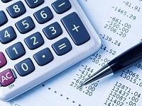 Госдума приняла закон об оплате общедомовых нужд по счетчику