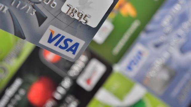Банки рассказали о новом способе мошенничества