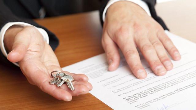 Можно ли вернуть НДФЛ, если квартира уже продана?