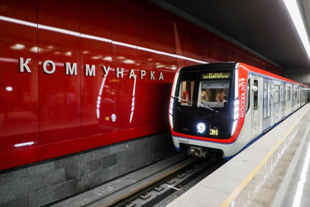 Какие районы Москвы популярны у покупателей жилья?