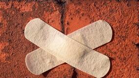 Малоквартирные дома могут исключить из программы капремонта