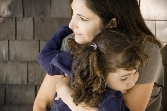Есть ли льготы для одиноких мам с ипотекой?