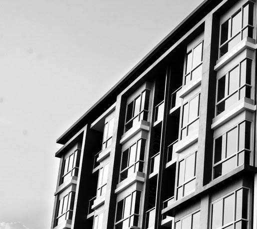 Должна ли я платить за капремонт, если снимаю квартиру?
