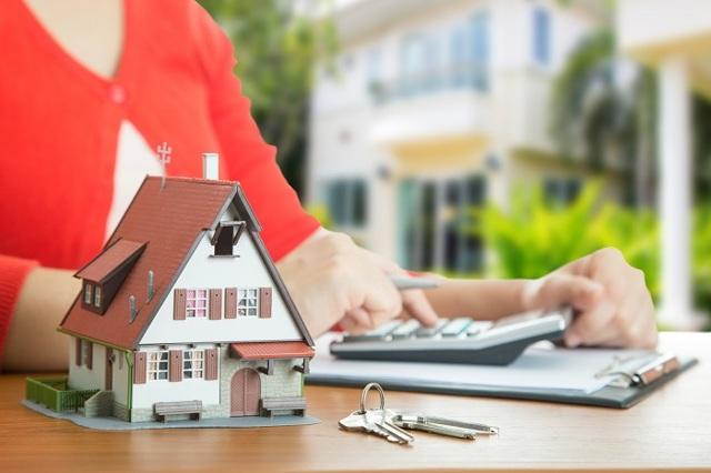 Банки: ипотека под 6-7% годовых возможна не раньше 2019 года