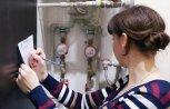 ФАС: личные счетчики тепла в новых домах не нужны