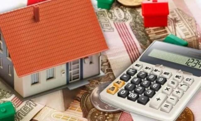 Как оставить за собой недвижимость, купленную до брака?