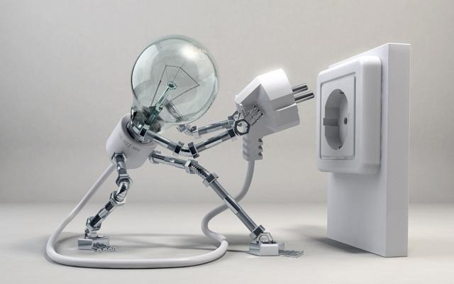 Кто должен платить за смену электрощитка после замыкания?