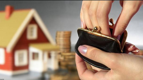 Какие налоги действуют при продаже квартиры с последующей покупкой?