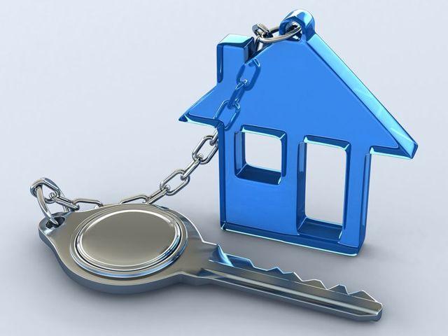 Ответы на 5 самых частых вопросов об аренде жилья