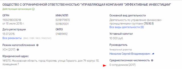 Подмосковные девелоперы приходят в Москву