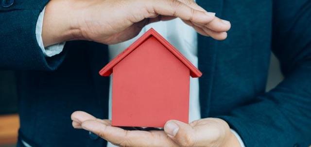 Должен ли я платить алименты с продажи недвижимости?