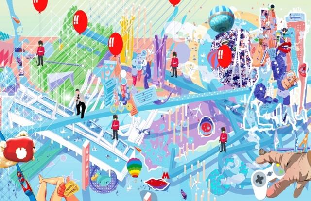 Города будущего: между утопией и реальностью