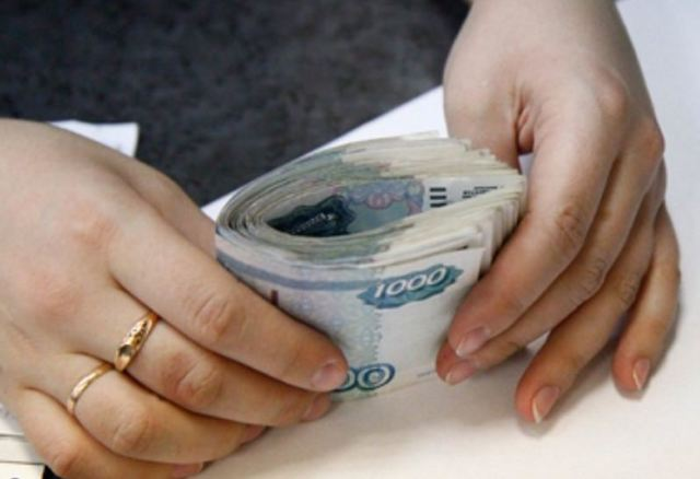 У приближенных к коррупционерам спросят о происхождении имущества