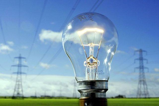 Госдума запретила регионам чрезмерно завышать тарифы на электричество