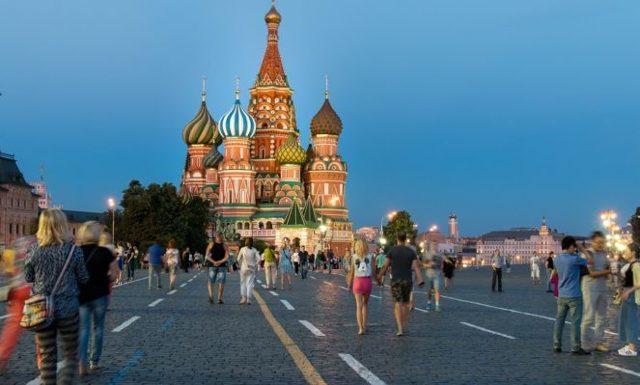 Могут ли граждане Белоруссии взять ипотеку в России?