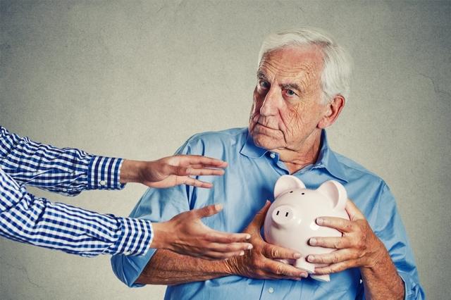 Мнение: из-за эскроу-счетов ставки ипотеки вырастут