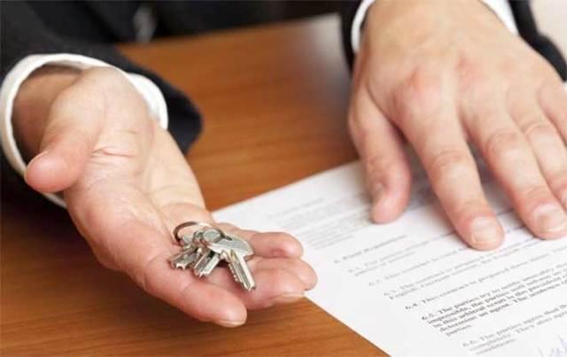 Дарение недвижимости в 5 вопросах и ответах
