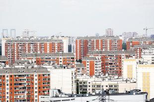 Где можно не работать, сдавая недвижимость