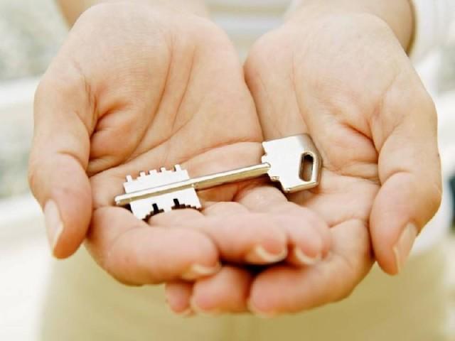 1 млн россиян использовал жилищные сертификаты для покупки жилья