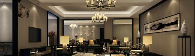 Сценарии освещения в квартире – что это и как их создать?