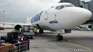В Москве появится четвертый аэропорт