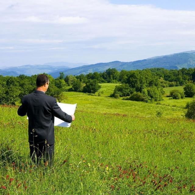 Минсельхоз сделает проще процесс изъятия неиспользуемых земель