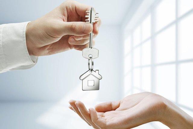 Идеальное объявление о продаже квартиры