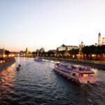 Лучшие города России для жизни с детьми