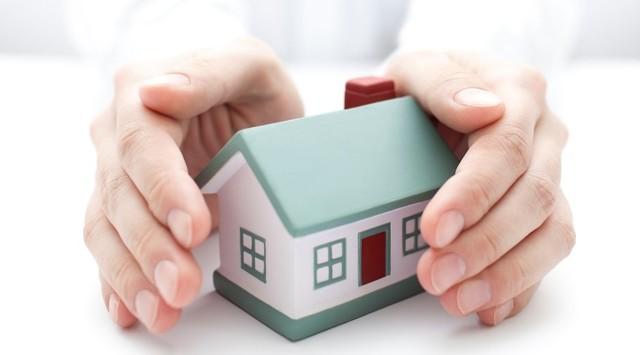 Как сдать квартиру на длительный срок: 18 статей