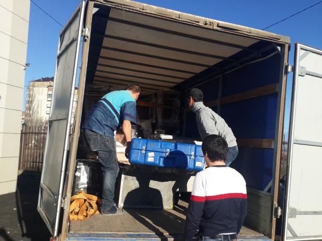 В ноябре аренда сильнее всего подорожала в Кабардино-Балкарии