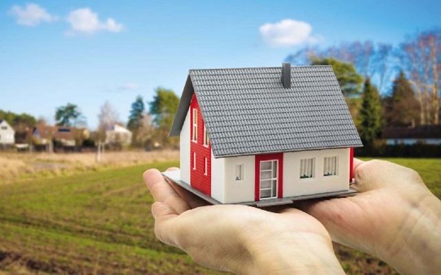 Нужно ли платить взносы в СНТ, если земля в собственности?