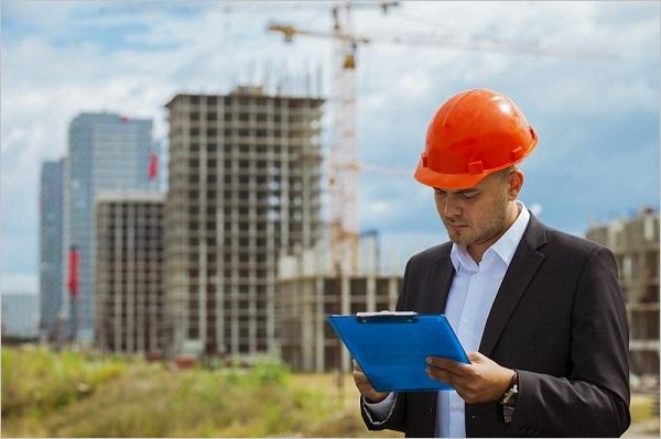 Минстрой обновил среднюю стоимость жилья в регионах