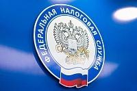 У россиян есть еще 2 недели на уплату имущественных налогов