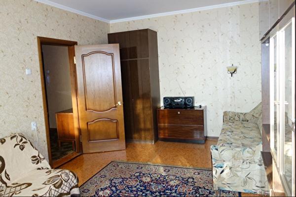Города России с самой дорогой и дешевой арендой жилья