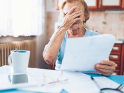 Платят ли пенсионеры налог с продажи дома?