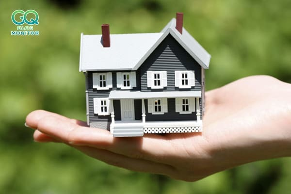 Как правильно инвестировать в недвижимость?