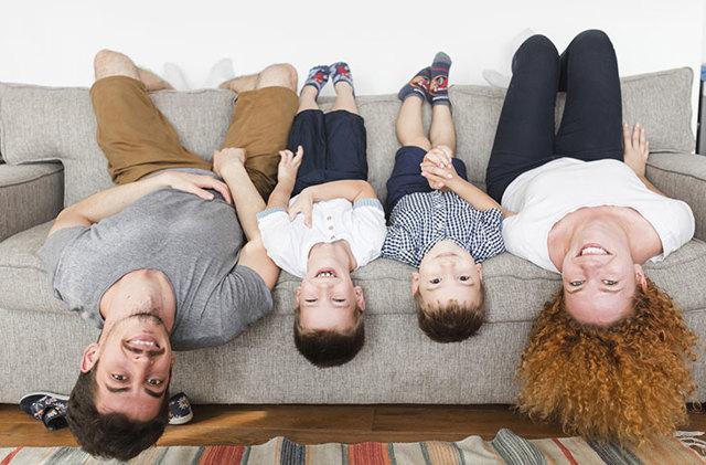Главное о материнском капитале для покупки жилья