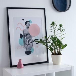 Посуточная аренда квартир в путешествии: плюсы и минусы