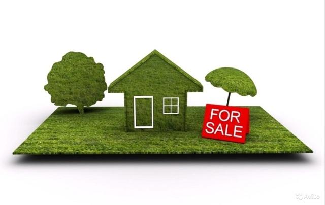Надо ли платить налог при продаже участка?