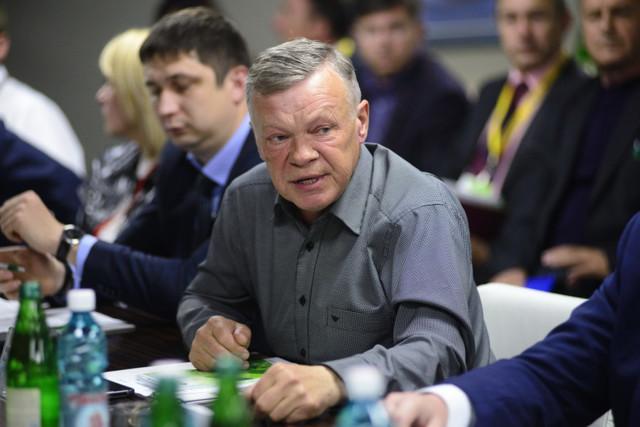 Две промзоны в Омске отдадут под жилую застройку