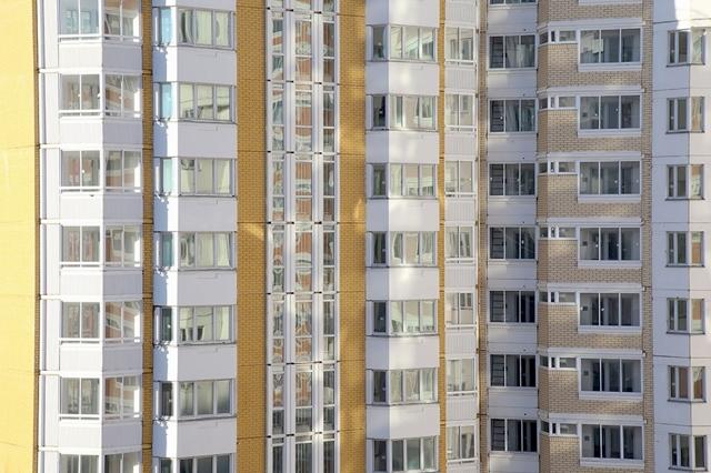 Как купить квартиру на аукционе?