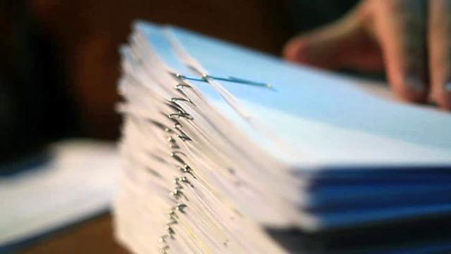 Какие документы нужно проверить, покупая дачу?