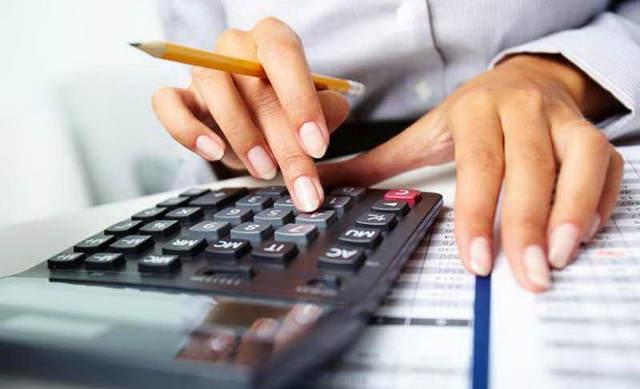Может ли жена получить налоговый вычет вместо меня?