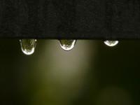 При затоплении вышла полугодовая норма воды. Кто за нее платит?