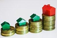 2017 год побил рекорды по объемам ипотеки и ставкам