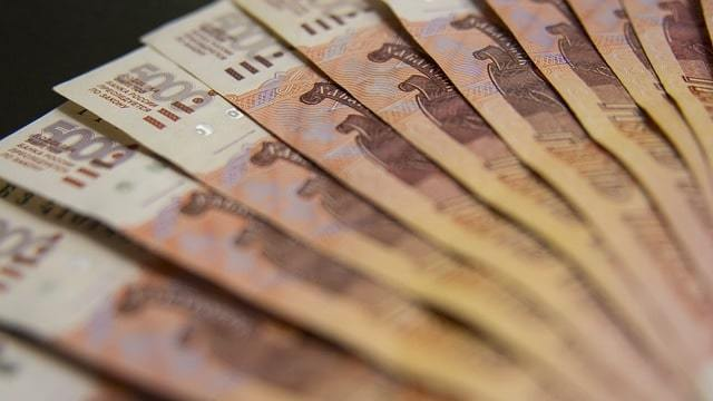 Мешает ли маткапитал получить налоговый вычет?