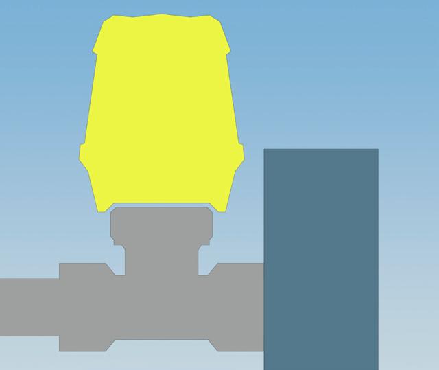 Минстрой готов спонсировать энергоэффективный капремонт