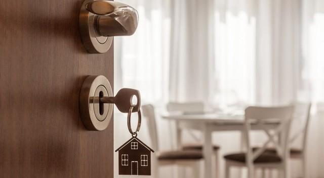 Ловушки и компромиссы при выборе квартиры