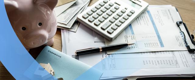 Влияет ли рефинансирование ипотеки на налоговый вычет?