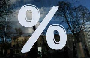 В Красноярском крае число ипотечных сделок на вторичке выросло на 82% за год